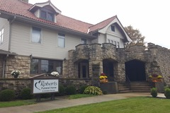 Free Consultation: Roberts Funeral Home & Cremation - Washington C.H., Ohio