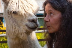 Request Quote: To Fur With Love Animal Communication™ - Hatfield, MA