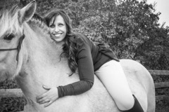 Request Quote: Animal Chiropractor and Massage Therapist - Ontario, Canada