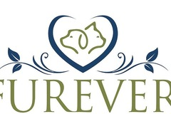Request Quote: FurEver Pets Funeral & Cremation Services - Hesperia, CA