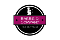Request Quote: Barbie & Company Pet Services - Durham, NC