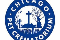 Chicago Pet Crematorium $165 Flat Rate  - Chicago, IL
