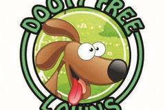 Dooty Free Lawns, Your Friendly Pooper Scooper- Benbrook, TX