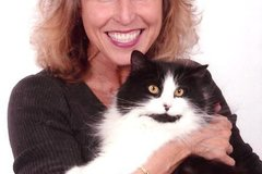 Have Pets, Will Travel Professional Pet Sitting - Berlin, MD