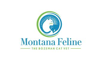 Pet Boarding Bozeman Cats