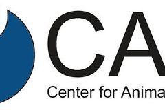 Free Consultation: CAG GmbH - Center for Animal Genetics - Tübingen, Germany