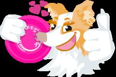 Free Consultation: DoggyGraphics: Dog Cartoons