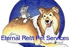 Request Quote: Eternal Rest Pet Services - Dallesport, WA