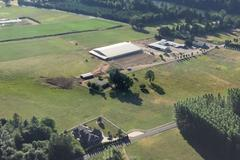 Bookable Offer: Adnara Equestrian Center - Aurora, OR