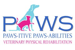 Bookable Offer: Paws-itive Paws-abilities - Centurion, South Africa