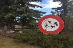Request Quote: Horse Boarding in the Edmonton Area - Sherwood Park, AB