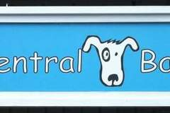 Request Quote: Central Bark Pet Grooming Spa - Fresno, CA