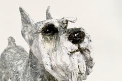 Request Quote: Dog Portrait Sculptures - Ans, Denmark
