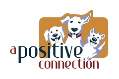 Request Quote: A Positive Connection Dog Training, Granville OH