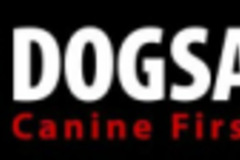 Bookable Offer: Dogsafe Canine First Aid Certification