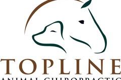 Request Quote: Animal Chiropractor - Greater Atlanta Area, Georgia