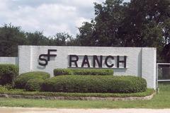 Bookable Offer: SF Ranch Horse Motel - Comanche, TX