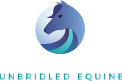 Bookable Offer: Unbridled Equine - Batavia, IL