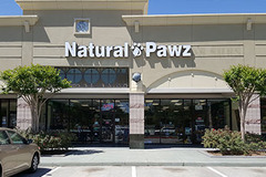 Request Quote: Natural Pawz Grooming - Spring, TX