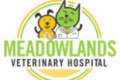 Meadowlands Veterinary Hospital - Hasbrouck Heights, NJ