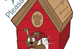 "Request Quote: Pleasant Paws ""Inn the DogHouse"" - Snellville, GA"