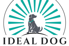 Request Quote: Ideal Dog Services -- Boarding, Training, Adoptions