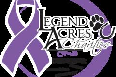 Free Consultation: Legend Acres Charities - Stewart, TN