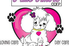 Request Quote: Paws Amore Doggie Daycare, Boarding & Training - Waverly, IA