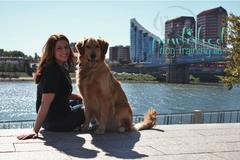 Pawlished Dog Training Free Evaluation - Norwood, OH
