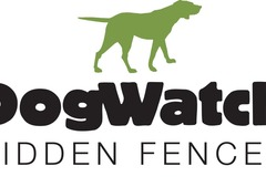 Request Quote: DogWatch Hidden Fence Systems - Omaha, NE