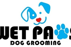 Request Quote: Dog Grooming Salon - Trumbull, CT