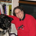 Free Consultation: Dog Walker - Bothell, WA