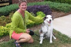 Request Quote: Ark Angels Pet Care - Raleigh, NC