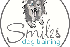Smiles Dog Training - Happy Pets, Happy Owners - Phoenix AZ