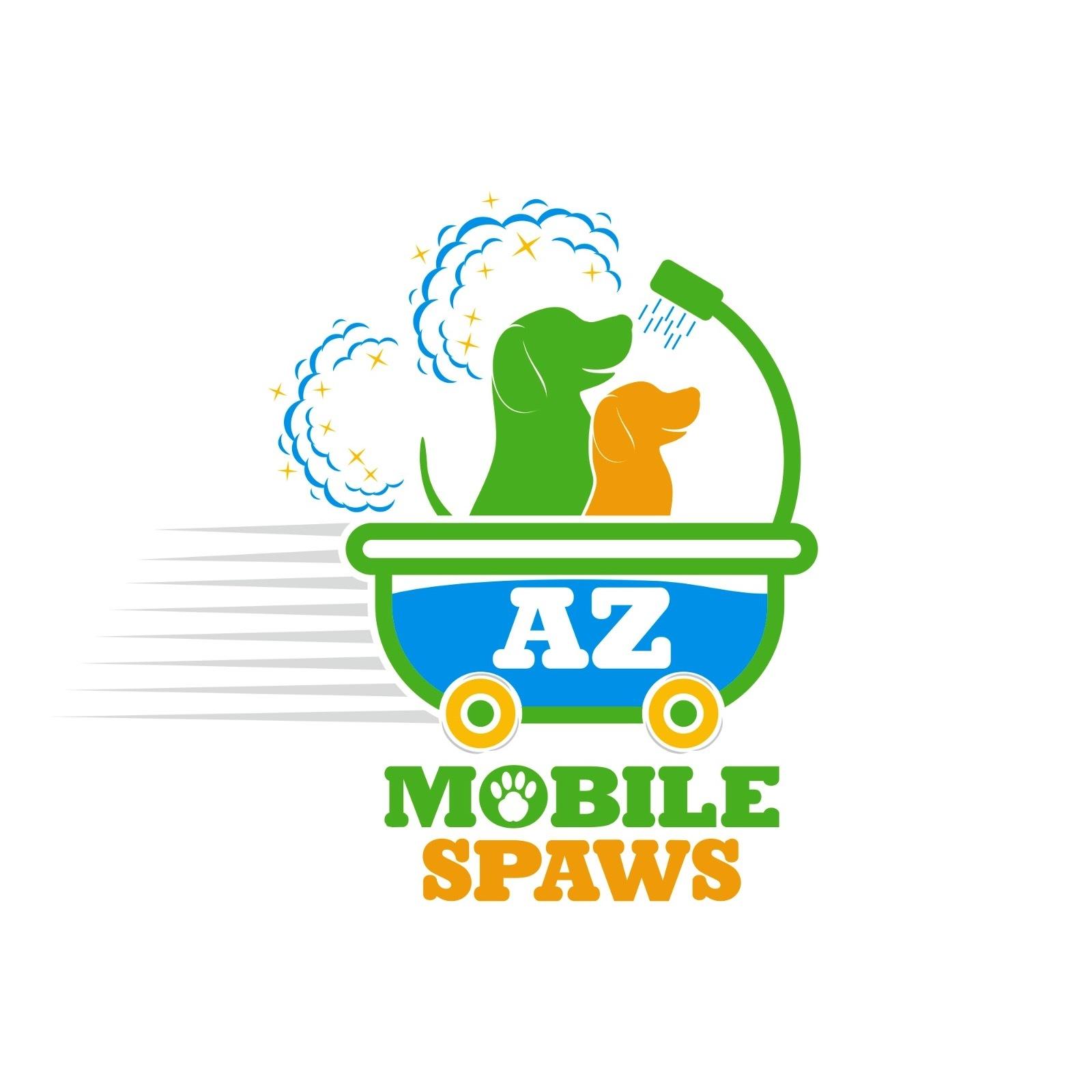AZ Mobile Spaws - Phoenix, AZ