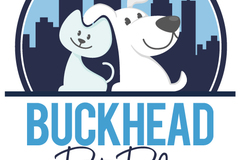 Buckhead Pet Pals - Atlanta, GA