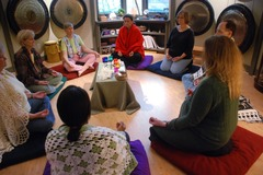 Animal Reiki Alliance - Baltimore, MD