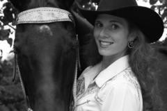 Equine Acupressure - Onalaska, WA