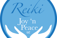 Animal Reiki - 10% off First Session - Milford, DE
