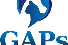 Request Quote: Grief About Pets (GAPS) - North Canton, OH