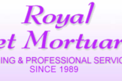 Royal Pet Mortuary Cremation Services - Los Angeles, CA