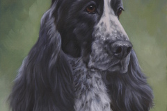 Request Quote: Animal Portraits by Kathleen Hill - Livermore, CA