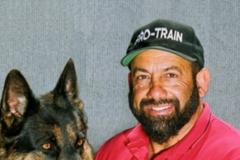 Request Quote: Pro-Train Professional Dog Training Consultation - Vista, CA