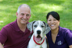 Pet 'N Play - Your Personal Pet Sitters
