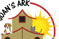 Joan's Ark Pet Sitting & Services