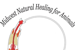 Midwest Natural Healing for Animals - Milan, IN
