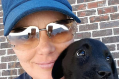Bluetails Pet Professionals