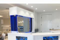Request Quote: Aquarium Services - Miami, FL