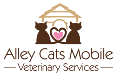 Request Quote: Alley Cats Mobile Veterinary Services - Oceanside, CA