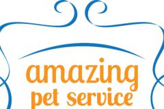 Request Quote: AMAZING Pet Service - Buckeye, AZ